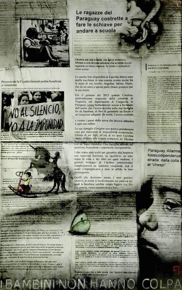 Paraguay-bandiera  mostra-asuncion-2018-Bandera_de_Asunción_Paraguay  MOSTRA-ASUNCION-2018-Centro-Cultural-de-la-republica-conosciuto-anche-come-El-Cabildo-de-Asunción  MOSTRA-ASUNCION-2018-Asuncion-1024x736  MOSTRA-ASUNCION-2018-foto-di-gruppo  Asuncion-giardini-Amnbasciata  Asuncion-Novaro-e-Urbano-doc  Asuncion-Michele-Novaro  Asuncion-Copertina_libretto_mameli  Mostra-Asuncion-Il-Secolo-XIX-del-7-giugno-2018-559x1024  Asuncion-patroci-nio-DOC-Doc-708x1024  Asuncion-lettera-sinda-di-Diano-San-Pietro  encabezadog_ip  muestra-italo-Py33-600x405  Asuncion-luci-1024x684  Asuncion-Miradas-reciprocas  Asuncion-inaugurazione  Silvana-Mostra-ad-Asuncion-arte-italia-paraguay  Asuncion-Miradas-21-1024x683  ASUNCION-targa-Ambasciata-1024x764  Asuncion-Arte-della-medaglia  Asuncion-Miradas-29-1024x683  Asuncion-Miradas-26-1024x683  Asuncion-folla  Asuncion-artisti-paraguaiani  Asuncion-Miradas-28-1024x683  Asuncion-Patrocinio-Comune-1024x416  ASUNCION-Claudelino-io-e-Urbano.  MOSTRA-ASUNCION-folla  Asuncion-Gramondo-e-Susanna-doc  Asuncion-Miradas-11-1024x683  Asuncion-Mostra-Susanna  Asuncion-Miradas-1-1024x683  Asuncion-Mariarosa-Razeto-di-Lavagna-GE  Asuncion-Modica  Asuncion-folla-1  Asuncion-Ida-Modica-e-Mantisi  Asuncion-Miradas-13-1024x683  Asuncion-Cristina-e-dianese  Asuncion-Miradas-23-1024x683  Asuncion-Franca-Grulli-di-Reggio-Emilia-1024x770  Asuncion-pappagalli  Asuncion-cortile-con-opere-DOC  Asuncion-cortile-Lavagna  Asuncion-Cortile-caraviello-e-etc  Asuncion-veduta-panoramica-corile  Asuncion-ritratto-Pietro  Asuncion-Pietro-Annicchiarico-danza  Asuncion-Pietro-Annichiarico-Mano-e-figlia  ATTESTATO-Pietro-Annicchiarico-724x1024  MOSTRA-ASUNCION-2018-Nives-Bonavera  MOSTRA-ASUNCION-2018-Nives-Bonavera-Inebriarsi-1024x851  MOSTRA-ASUNCION-2018-NIVES-1-1024x768  ATTESTATO-Nives-Bonavera-724x1024  MOSTRA-ASUNCION-2018-Gianni-CALCAGNO-foto-personale-DOC  MOSTRA-ASUNCION-2018-Gianni-Calcagno-Cera-una-volta.-cm-50x-40-.-Spatola  ATTESTATO-GianniCalcagno-724x1024  M