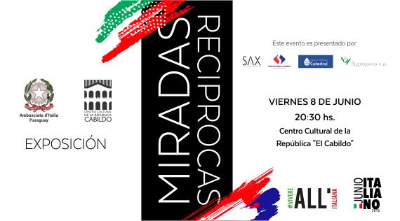Paraguay-bandiera  mostra-asuncion-2018-Bandera_de_Asunción_Paraguay  MOSTRA-ASUNCION-2018-Centro-Cultural-de-la-republica-conosciuto-anche-come-El-Cabildo-de-Asunción  MOSTRA-ASUNCION-2018-Asuncion-1024x736  MOSTRA-ASUNCION-2018-foto-di-gruppo  Asuncion-giardini-Amnbasciata  Asuncion-Novaro-e-Urbano-doc  Asuncion-Michele-Novaro  Asuncion-Copertina_libretto_mameli  Mostra-Asuncion-Il-Secolo-XIX-del-7-giugno-2018-559x1024  Asuncion-patroci-nio-DOC-Doc-708x1024  Asuncion-lettera-sinda-di-Diano-San-Pietro  encabezadog_ip  muestra-italo-Py33-600x405  Asuncion-luci-1024x684  Asuncion-Miradas-reciprocas  Asuncion-inaugurazione  Silvana-Mostra-ad-Asuncion-arte-italia-paraguay