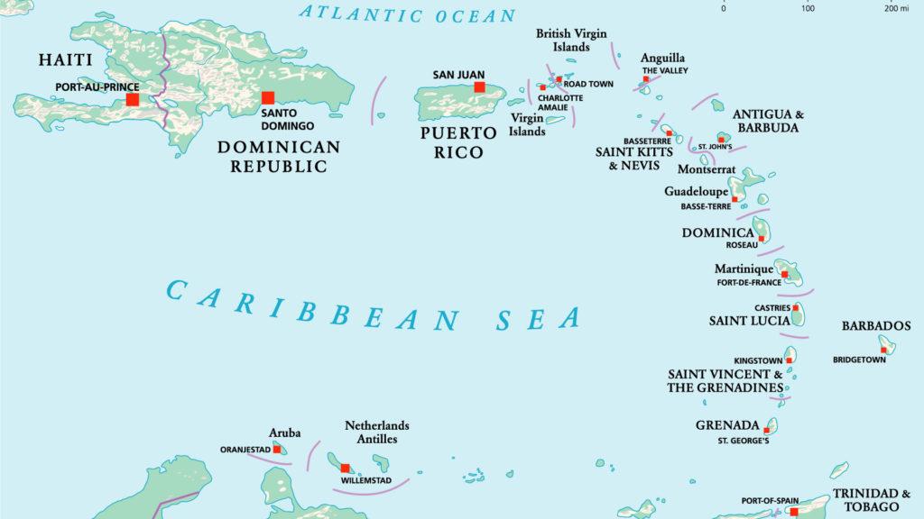 Antigua-e-Barbuda-sulla-destra-1024x576