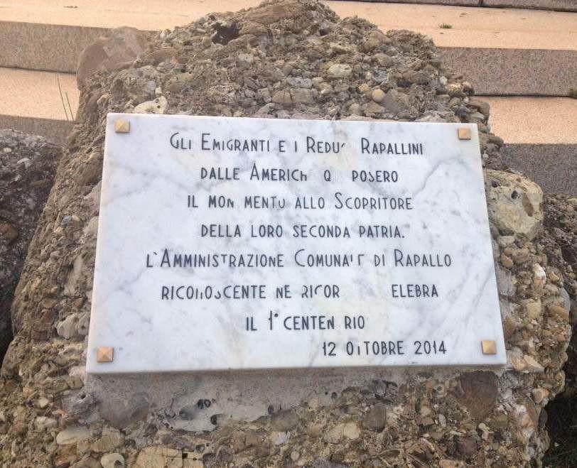 Rapallo-intero-828x1024  RAPALlo-Arturo-Dresco-1875-1961  RAPALLO-C.C.-particolare-allegorico-doc  RAPALLO-DOC-monumento-pulito-1024x689  RAPALLO-Nettuno  RAPALLO-DOC-lapide-del-2014