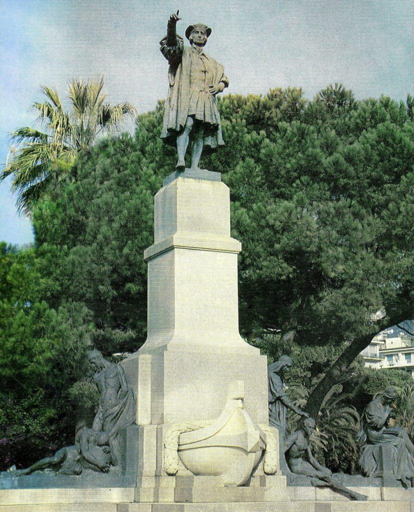 Rapallo-intero-828x1024