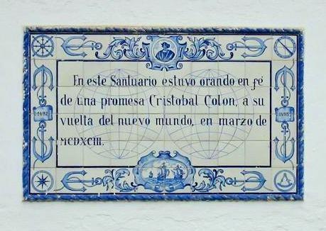 CINTA-SUPERDOC  CINTURA-DOC-cabo-da-roca-portugal-9652460-1  HUELVA-DOC-Santuario-Nuestra-Señora-de-la-Cinta  HUELVA-DOC-Nuestra-Senora-de-la-Cinta-el-interior-murals  HUELVA-DOC-DOC-DOC-Virgen-de-la-Cinta-Huelva-728x1024  CINTA-DOC-Azulejo