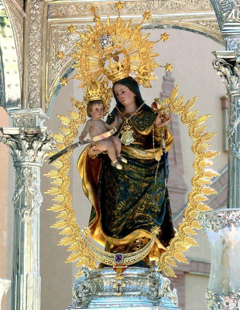 CINTA-SUPERDOC  CINTURA-DOC-cabo-da-roca-portugal-9652460-1  HUELVA-DOC-Santuario-Nuestra-Señora-de-la-Cinta  HUELVA-DOC-Nuestra-Senora-de-la-Cinta-el-interior-murals  HUELVA-DOC-DOC-DOC-Virgen-de-la-Cinta-Huelva-728x1024  CINTA-DOC-Azulejo  CINTA-DOC-Patrona-città-793x1024
