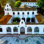 Biblioteca-CNC-Fernando-Colombo-Storie-del-Nuovo-Mondo-632x1024  CINTA-SUPERDOC-150x150