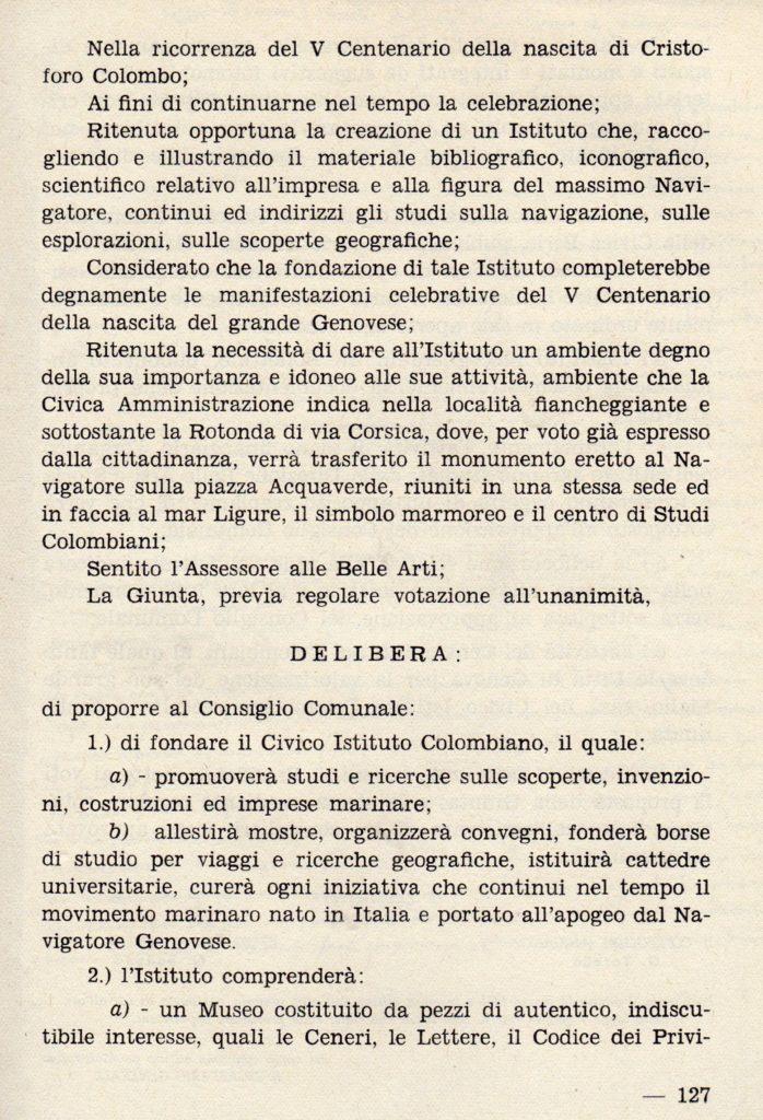 Duca-di-Galliera-inaugurazione-monumento-1024x711  Duca-di-Galliera-statua-Piazza-Commenda-e-Grand-Hotel-1024x651  Duca-di-Galliera-e-collina-S.-Rocco-cromolitografia-or.-Bertarelli-1900-1024x744-DOC  Duda-De-errariMonumento-a-Ciano-pulito  logo  189586-420x236  Delibera-trasferimento-statua-C.Colombo-in-via-Corsica-1-687x1024  Delibera-trasferimento-statua-C.Colombo-in-via-Corsica-2-698x1024
