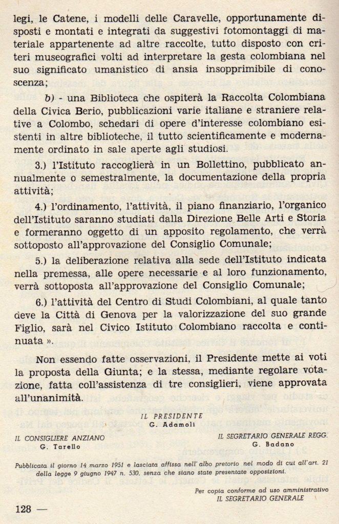 Duca-di-Galliera-inaugurazione-monumento-1024x711  Duca-di-Galliera-statua-Piazza-Commenda-e-Grand-Hotel-1024x651  Duca-di-Galliera-e-collina-S.-Rocco-cromolitografia-or.-Bertarelli-1900-1024x744-DOC  Duda-De-errariMonumento-a-Ciano-pulito  logo  189586-420x236  Delibera-trasferimento-statua-C.Colombo-in-via-Corsica-1-687x1024  Delibera-trasferimento-statua-C.Colombo-in-via-Corsica-2-698x1024  Delibera-trasferimento-statua-C.Colombo-in-via-Corsica-3-662x1024