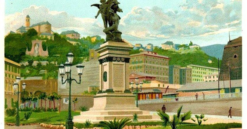 Duca-di-Galliera-e-collina-S.-Rocco-cromolitografia-or.-Bertarelli-1900-1024x744-DOC-837x438