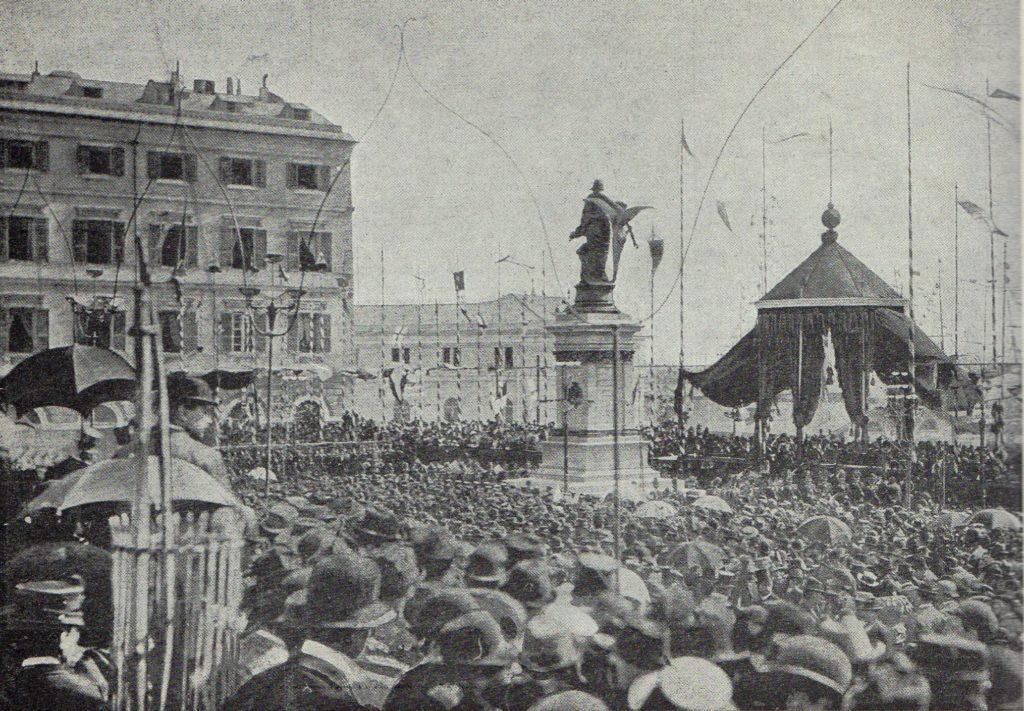 Duca-di-Galliera-inaugurazione-monumento-1024x711