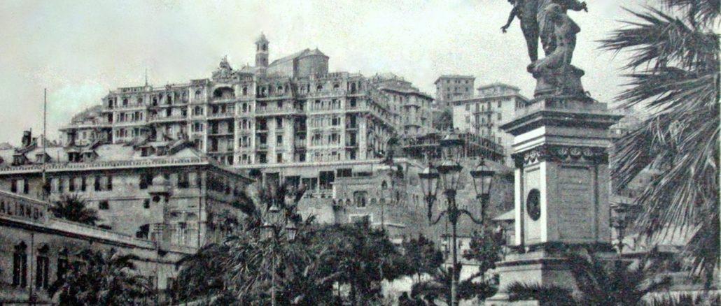 Duca-di-Galliera-statua-Piazza-Commenda-e-Grand-Hotel-1-1030x438