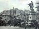 Duca-di-Galliera-statua-Piazza-Commenda-e-Grand-Hotel-1-80x60