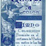 FILM-COLOMBIA-VALVERDE-immagine-DOC-150x150  CARTOGRAFIA-Secondo-stato-150x150  FILM-1969-Goodbye-150x150  ESCOBES-manifesto-150x150