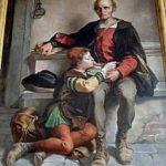 COLOMBO-ARTE-GANDOLFI-718x1024  FB_IMG_1484220000505-150x150  Gandolfi-Francesco-Colombo-alla-rabida-collezione-privata-150x150