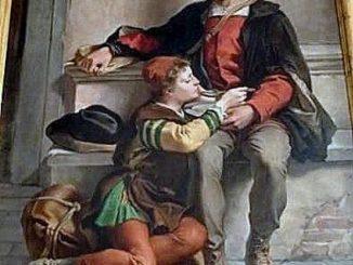 Gandolfi-Francesco-Colombo-alla-rabida-collezione-privata-326x245