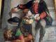 Gandolfi-Francesco-Colombo-alla-rabida-collezione-privata-80x60
