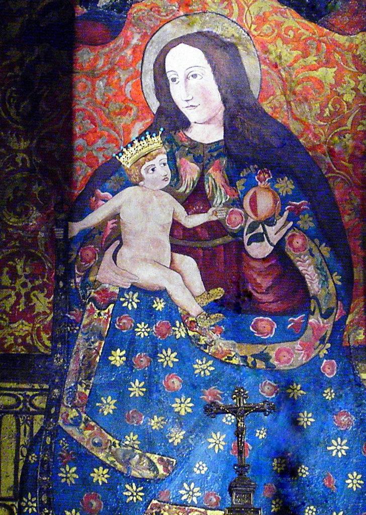 CINTA-SUPERDOC  CINTURA-DOC-cabo-da-roca-portugal-9652460-1  HUELVA-DOC-Santuario-Nuestra-Señora-de-la-Cinta  HUELVA-DOC-Nuestra-Senora-de-la-Cinta-el-interior-murals  HUELVA-DOC-DOC-DOC-Virgen-de-la-Cinta-Huelva-728x1024