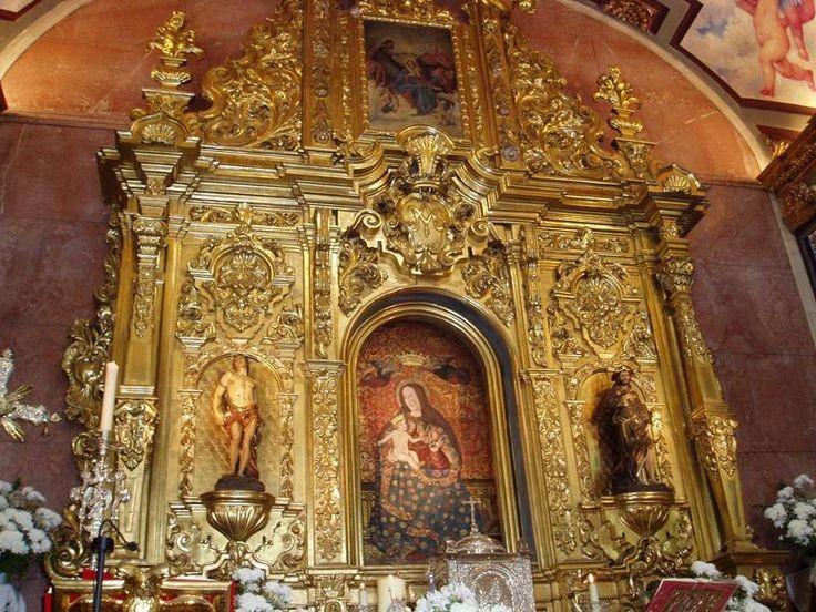 CINTA-SUPERDOC  CINTURA-DOC-cabo-da-roca-portugal-9652460-1  HUELVA-DOC-Santuario-Nuestra-Señora-de-la-Cinta  HUELVA-DOC-Nuestra-Senora-de-la-Cinta-el-interior-murals