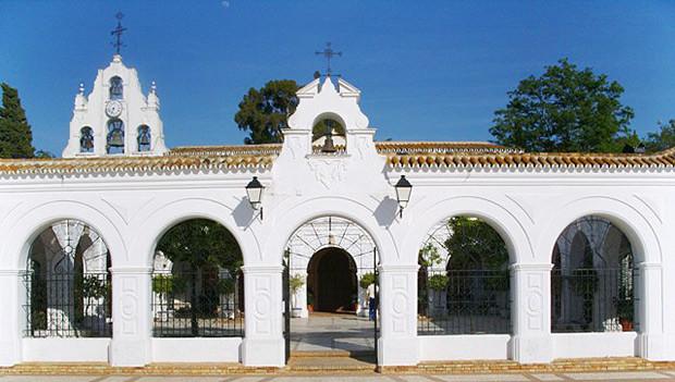 CINTA-SUPERDOC  CINTURA-DOC-cabo-da-roca-portugal-9652460-1  HUELVA-DOC-Santuario-Nuestra-Señora-de-la-Cinta
