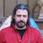 Gandolfi-Francesco-autoritratto-DOC  Gandolfi-Francesco-Colombo-alla-rabida-collezione-privata  Gandolfi-Francesco-Cristoforo-Colombo-alla-corte-di-Spagna-150x150  LICEO-COLOMBO-statua-150x150  LONDRA-Tomas-Banuelos-150x150