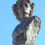 Rapallo-intero-828x1024  RAPALlo-Arturo-Dresco-1875-1961  RAPALLO-C.C.-particolare-allegorico-doc  RAPALLO-DOC-monumento-pulito-1024x689  RAPALLO-Nettuno  RAPALLO-DOC-lapide-del-2014  Moguer-DOC-DOC-Alberto-Germán-2006-150x150