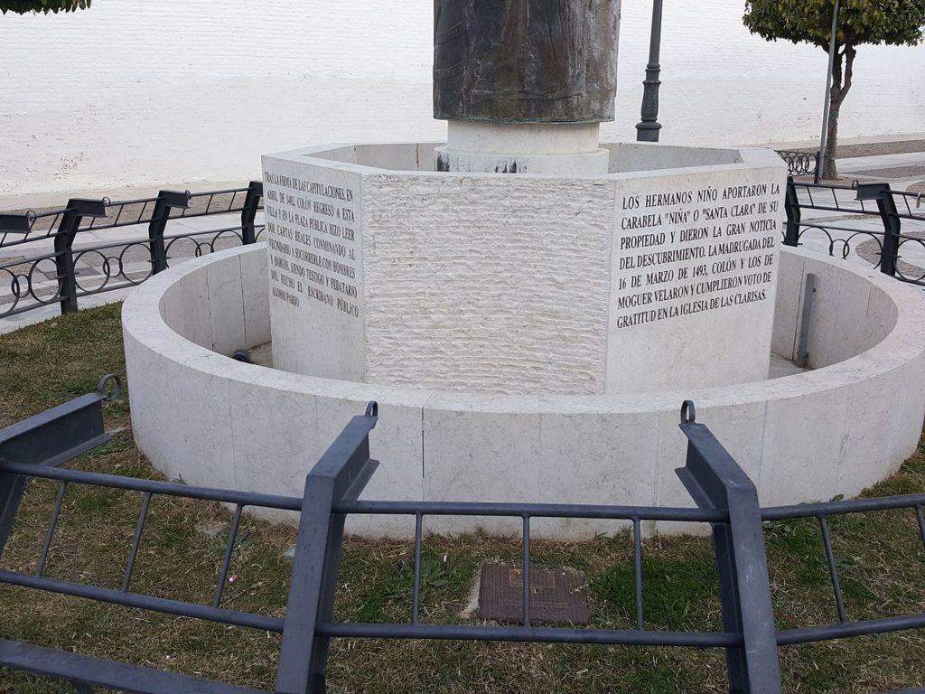Moguer-Alberto-doc  Moguer-DOC-DOC-Alberto-Germán-2006-774x1024  Moguer-bel-monumento-a-Colon  Moguer-basamento-Monumento_a_Colon4_20170114-1024x768