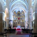PINELLI-SIVIGLIA-Casa-Pinelos-facciata  PINELLI-lapide-con-scudo-Pinelo-capilla-del-Pilar-Cattedrale-Siviglia  PINELLI-SIVIGLIA-Casa-de-los-Pinelos-cortile-1024x768  Pinelo-galleria  Pinelo-Intonaci  PINELLI-casa-de-los-pinelo-particolare-medaglione-Cristoforo  PINELLI-casa-los-pinelo-medaglione-Cristoforo-DOC  ALICIA-BACHER-GOULD-foto-giovanile-DOC-150x150  Saona-spiaggia-150x150  Moguer-chiesa-DOC-150x150