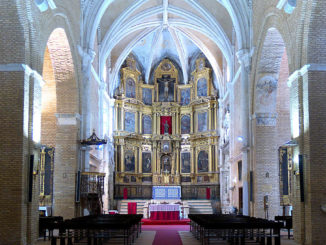Moguer-chiesa-DOC-326x245