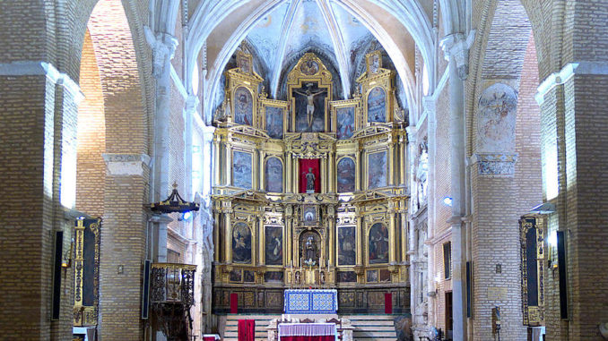 Moguer-chiesa-DOC-678x381