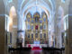 Moguer-chiesa-DOC-80x60