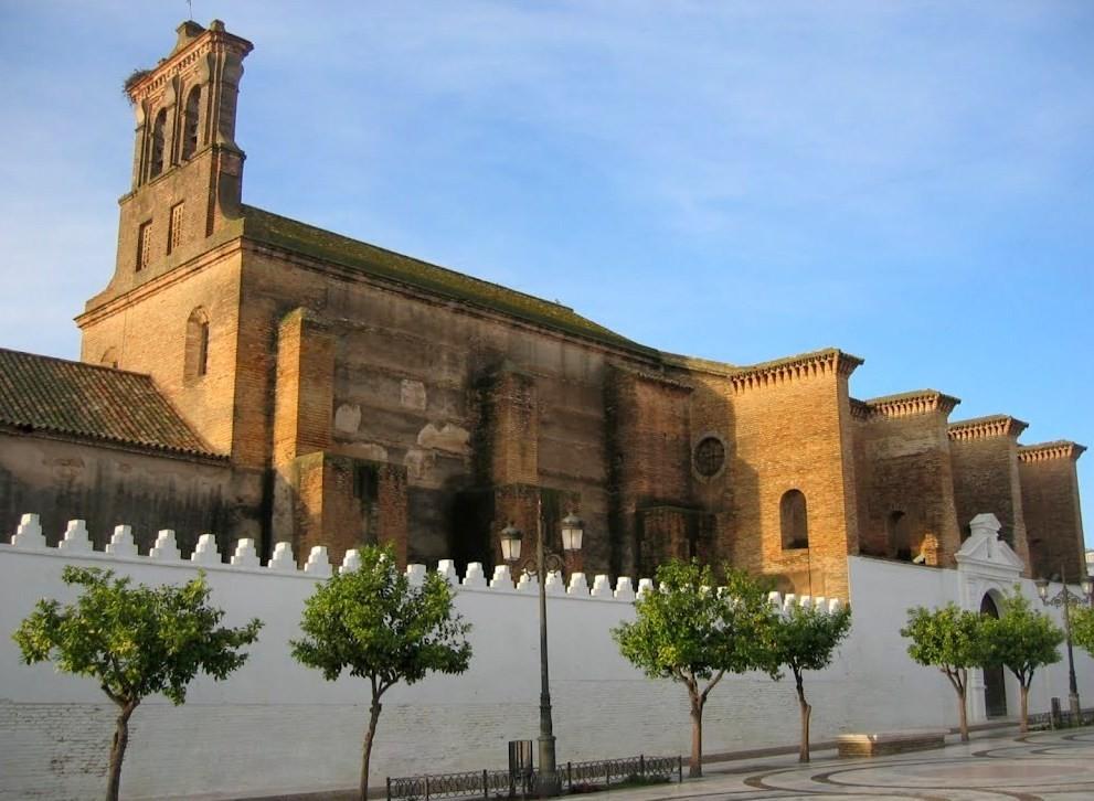 Moguer-monastero-completo