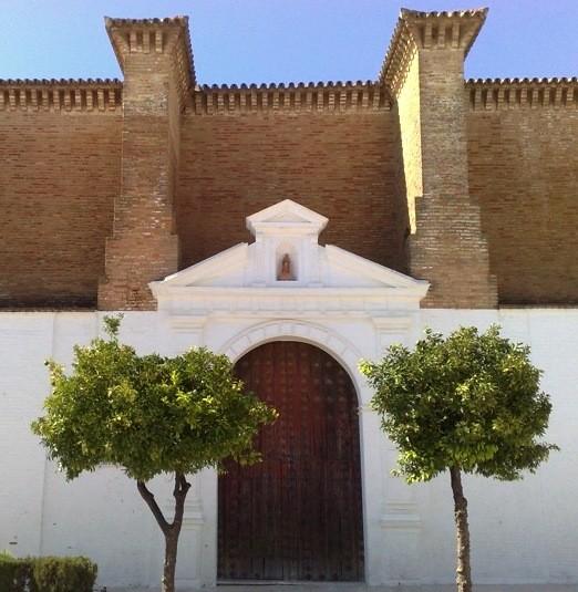 Moguer-monastero-completo  Moguer-Monastero-e-monumento-doc  Moguer-Monasterio_de_Santa_Clara._Presbiterio-doc-1024x813  Moguer-erdinandCatholic  Moguer-chiesa-DOC-806x1024  Moguer-porta-di-Colon-doc