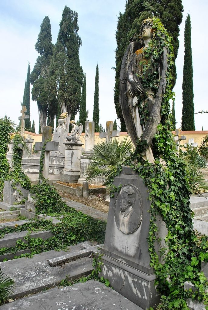 CALIFORNIA-DOC-Larkin_Goldsmith_Mead_-_Brady-Handy-847x1024  CALIFORNIA-Abraham_Lincoln_Tomb_Springfield_Illiois  SACRAMENTO-Cimitero_degli_Allori_Larkin_Goldsmith_Mead-protestante-con-Oriana-Fallaci-686x1024