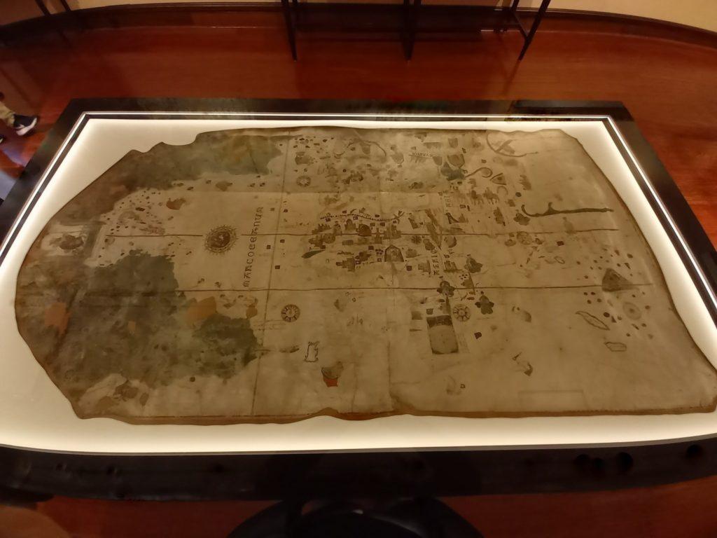 Juan-de-la-Casa-Madrid-Museo-Naval-927x1024  Juan-de-la-Cosa-maiolicadoc  Juan-de-la-Cosa-DOC-mappa-verticale-1500  Juan-de-la-Cosa-doc-ritafglio  AB-Jian-de-la-Cosa-1024x776  JUAN-DE-LA-COSA-DOCO-DOccc-conceptual-map  CARTA-DE-MAREAR-1024x768