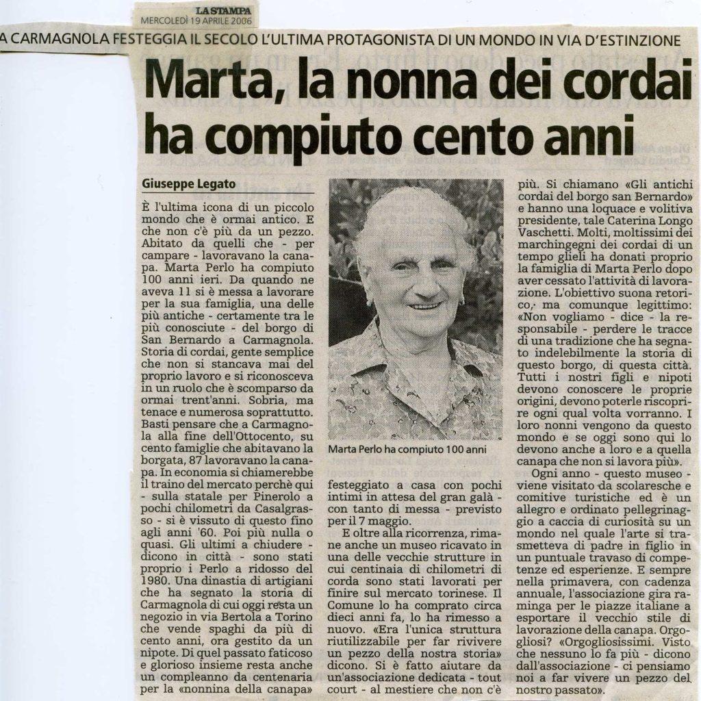 Cordai-1024x768  Cordai-1  CORDAI-CARMAGNOLA-16.6.08-Marta-Perlo-Cordai-Carmagnola-744x1024  Cordai-2-1024x768  CORDAI-CARMAGNOLA-Marta-Perlo-Decana-Cordai-Copia-1024x1024