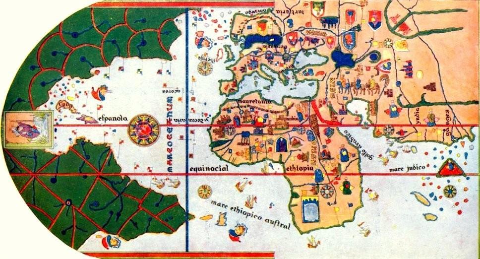 JUAN-DE-LA-COSA-DOCO-DOccc-conceptual-map