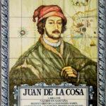 Beatriz-DOC  Juan-de-la-Cosa-maiolicadoc-150x150