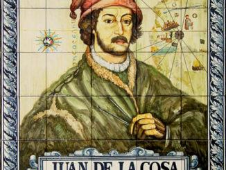 Juan-de-la-Cosa-maiolicadoc-326x245