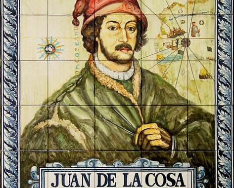 Juan-de-la-Cosa-maiolicadoc-473x381