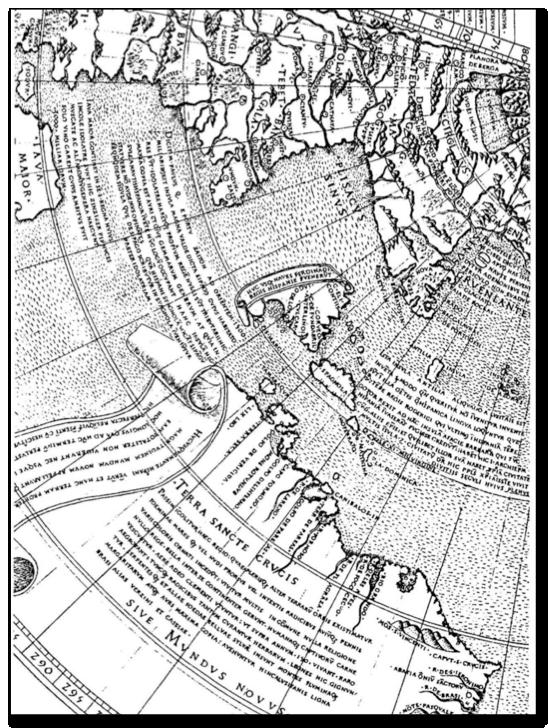 Planisfero-di-Ruysch-doc-1024x764  Planisfero-Ruysch  Planisfero-Ruysch-ritaglio  Planisfero-Ruysch-bianco  Planisfero-Ruysch-iava-a-colori  Planisfero-Ruysch-Giava-e-Terra-Sancte-Crucis