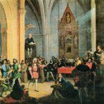Pelagio-Pelagi-1024x861  Pelagio-Palagi-ritratto-doc  Antonio-Cabral-Bejarano-Chiesa-di-San-Giorgio-in-Palos-23-maggio-1492-150x150