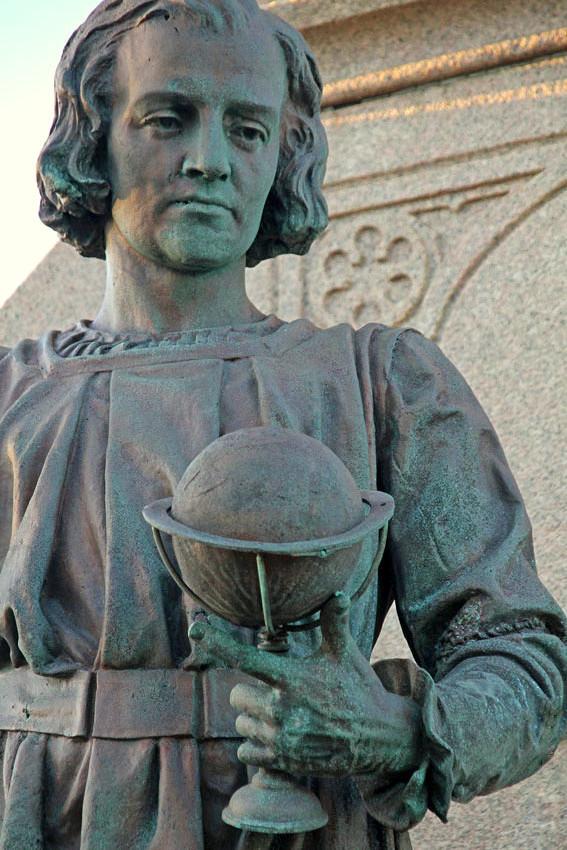 Chicago-fontana-Cristoforo-Colombo  Chicago-John-Burroughs-Drake-LibanoOhio-1826-Chicaho-1895  Chicago-doc-C.Colombo-fountain  Chicago-DOC-statua-con-targa  Chicago-scritta  Chicgago-fontana-statua-mappamondo  Chicago-DOC-DOC-mega