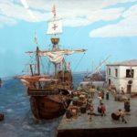 BIBLIOTECA-CNC-ICCC-Paolo-Emilio-Taviani.-La-meravigliosa-avventura-di-Colombo-668x1024  COLOMBO-ARTE-BARBOTTI-1821-DOC-DOC-150x150  Diorama-Colon_01.2-150x150