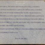 CHIOSTRI-2008-Domenica-12-ottobre-2008-La-repubblica-Genova-riscopre-tutte-le-Americhe-814x1024  CHIOSTRI-2008-La-Repubblica-Lunedì-13-ottobre-2008-La-festa-nel-giorno-di-Colombo-con-tutti-i-colori-dellAmerica-1024x485  CHIOSTRI-2008-Al-Porto-Antico-150x150  PALAZZO-SAN-GIORGIO-LAPIDE-DOC-150x150