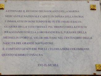 PALAZZO-SAN-GIORGIO-LAPIDE-DOC-326x245