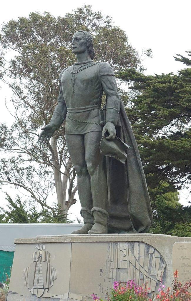 Vittorio-Di-Colbertaldo-telegraph_Hill_San_Francisco-649x1024