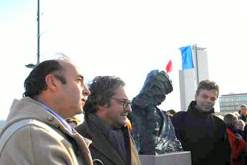 Boieldieu-plus-DOC-DOC  Boieldieu-Inauguration-doc