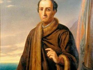 José-Marcelo-Contreras-y-Muñoz-Retrato-de-Cristóbal-Colón-326x245