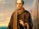 José-Marcelo-Contreras-y-Muñoz-Retrato-de-Cristóbal-Colón-80x60