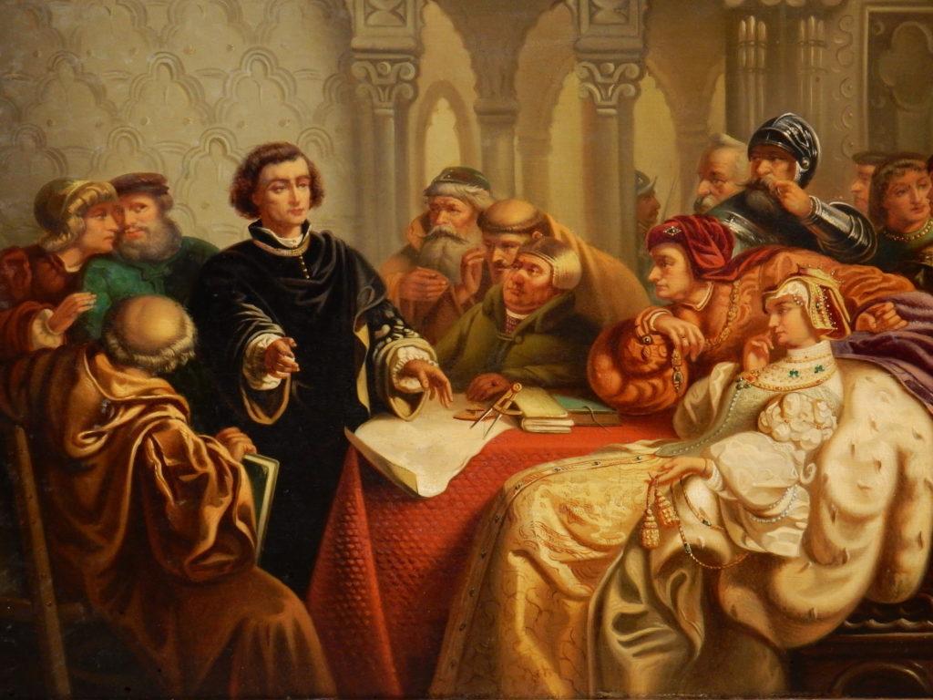 Lodewijk-Jan-Petrus-Toutenel-Doc-Colombo-1024x768