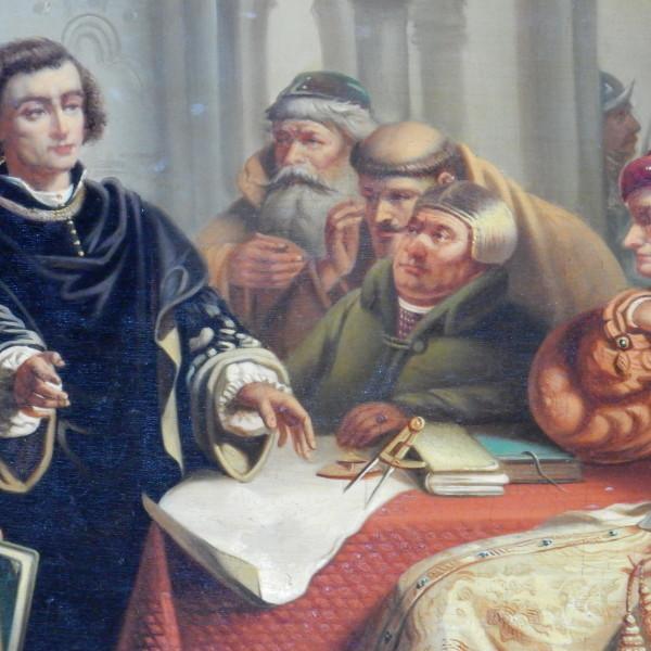 Lodewijk-Jan-Petrus-Toutenel-Doc-Colombo-1024x768  Lodewijk-particolare  Lodewijk-particolare-2