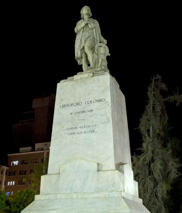 AB-BOILIVIA-LA-PAZ-notturno-Doc